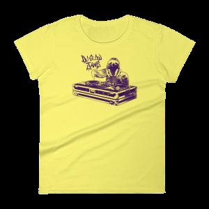 DJSlowJamsPurple_mockup_Flat-Front_Spring-Yellow