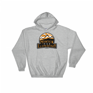 MtWaySweatshirtXL-5X_mockup_Flat-Front_Sport-Grey