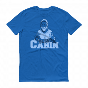 BlueCabin_mockup_Flat-Front_Royal-Blue