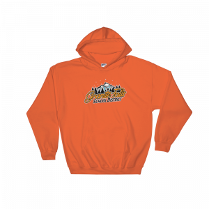 GraniteFallsDistrictPrint_mockup_Flat-Front_Orange