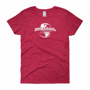 UniversalHealthcare_mockup_Flat-Front_Antique-Cherry-Red