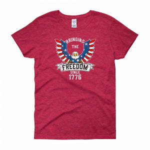 EagleFreedomPrint_mockup_Flat-Front_Antique-Cherry-Red