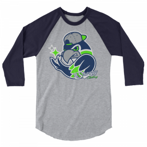 HawkSnapMensS-5XL_WM_XL-3X_mockup_Heather-GreyNavy
