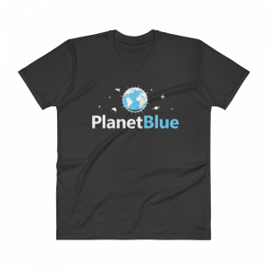 PlanetBluePrint_OutsideBookingLabel_mockup_Flat-Front_Black